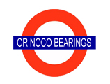 High Temperature O-Rings Supplied By Orinoco Bearings